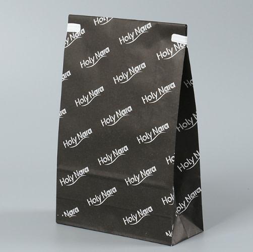 baked goods packaging supplies