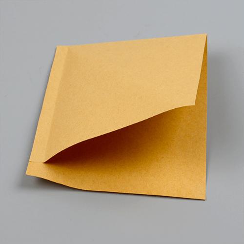 Kraft paper bag Snack bags
